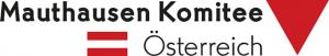 logo mauthausenkomitee