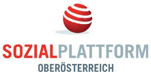 logo sozialplattform
