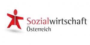 logo SWÖ