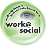 worksocial