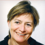 Maria-Mollay-Koblmiller