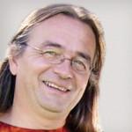 Peter-Stieber