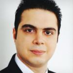 Eman-Mohabby