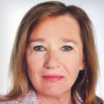 Elisabeth-Werner-Hager