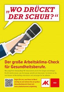 Befragung_Gesundheitsberufe_hoch (002)